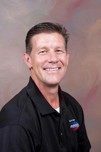 Profile Photo of Rick Brouwer -
