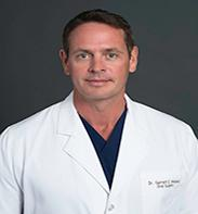 Profile Photo of Dr. Garrett Nelson - None