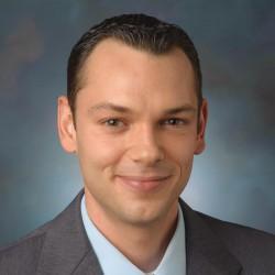Profile Photo of Kurt W. Grelck, DO, FAOCD
