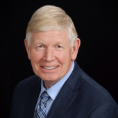 Profile Photo of Darrell Griffin, MD