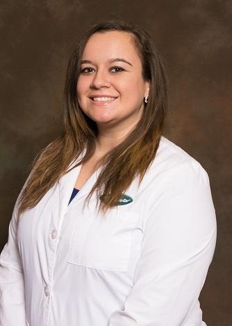 Profile Photo of Emily Munoz - Hearing Professional