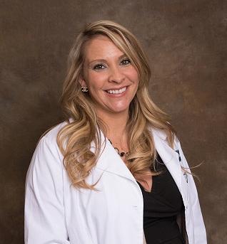 Profile Photo of Anna Williams - Marketing Coordinator