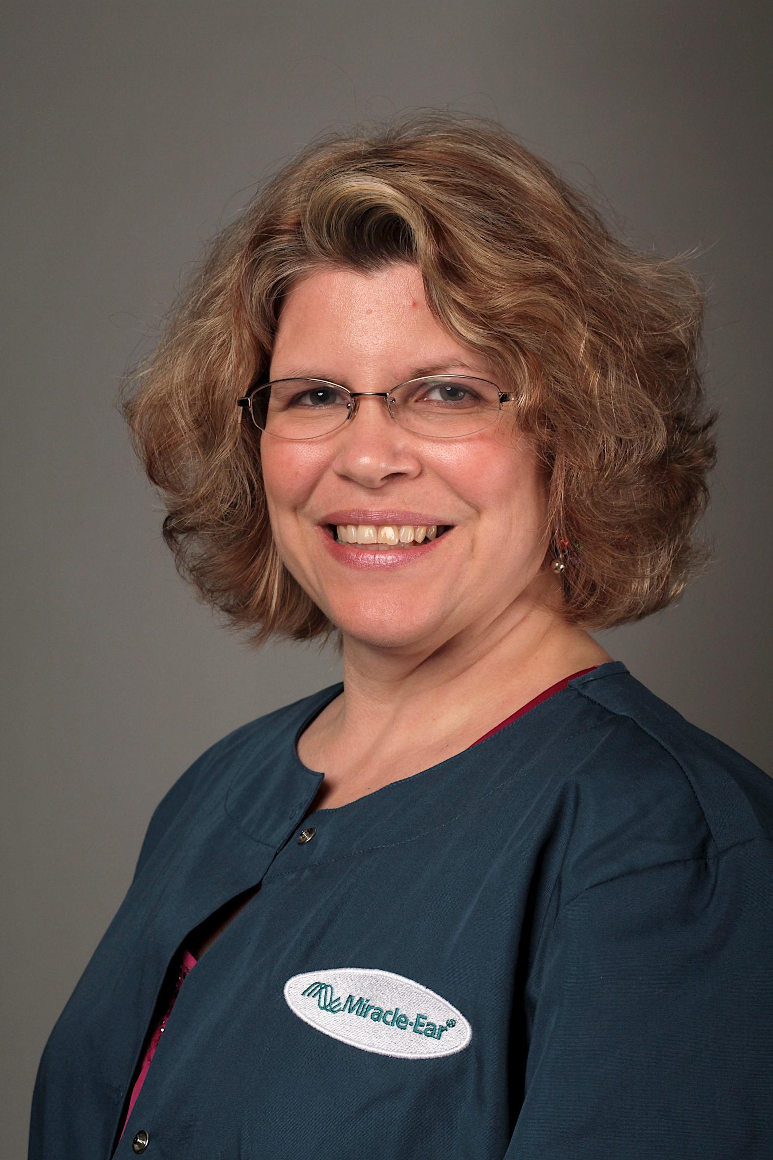 Profile Photo of Jennifer  Henderson - Patient Care Coordinator
