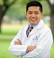 Profile Photo of Dr. Christopher Herrera - None