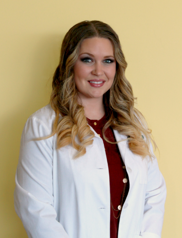 Profile Photo of Laura McKinney - Hearing Specialist, BCHIS