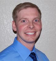 Profile Photo of Dr. Joseph Sage -