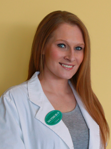 Profile Photo of Tanya Tetzner - Hearing Specialist