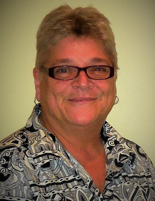 Profile Photo of Terry Agrella - Certified Front Office Associate