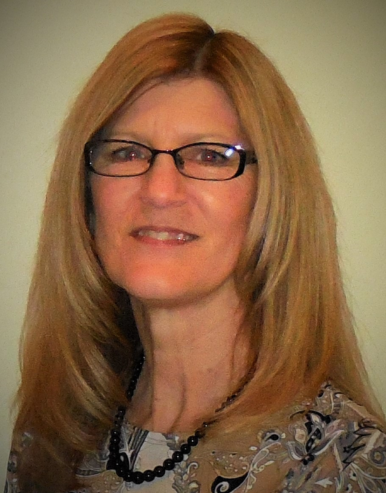 Profile Photo of Andi Campbell - Front Office Associate