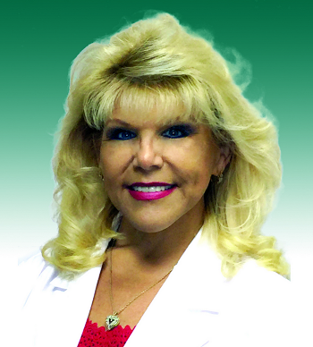 Profile Photo of Debra Mayhew - Licensed Hearing Aid Specialist