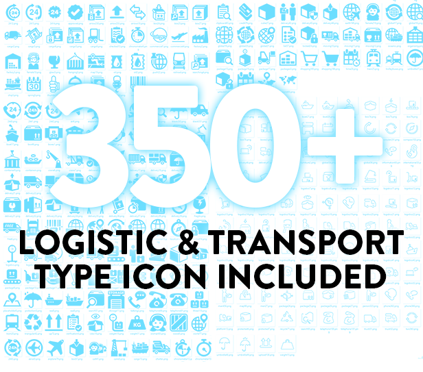 Themeforest | Logistic - WP Theme For Transportation Business Free Download free download Themeforest | Logistic - WP Theme For Transportation Business Free Download nulled Themeforest | Logistic - WP Theme For Transportation Business Free Download