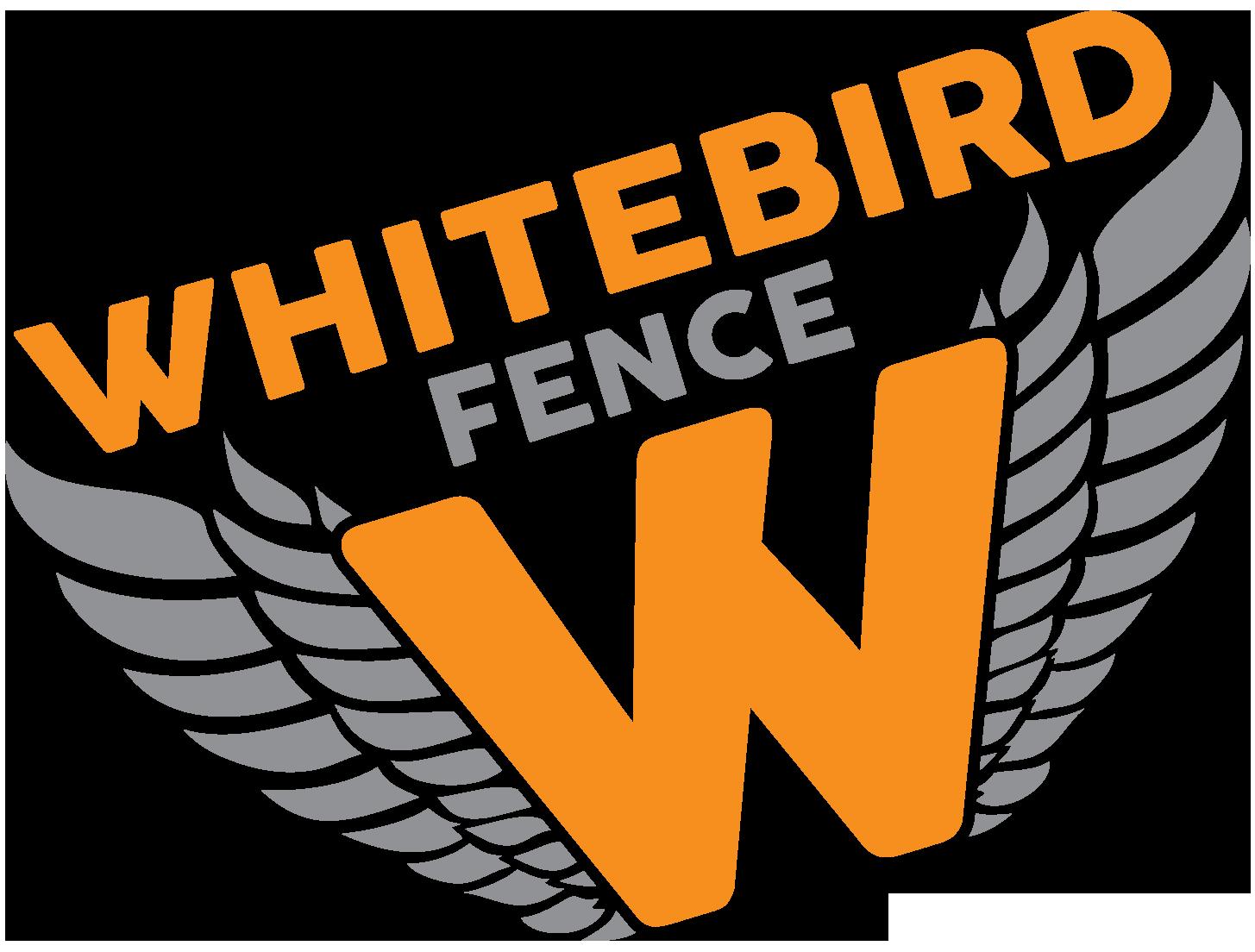 Whitebird Fence
