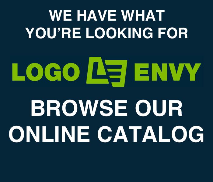 Logo Envy Embroidery And Screen Print Wichita Kansas