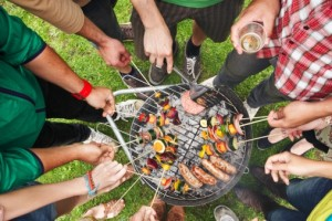 traditions for your residents