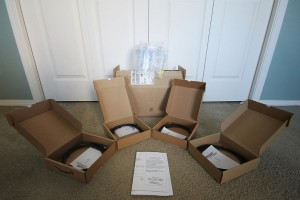 Photo from article appearing in Dallas Observer http://www.dallasobserver.com/news/apartment-tenants-start-changeorg-petition-over-package-delivery-really-7428094