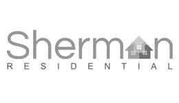 sherman-residential
