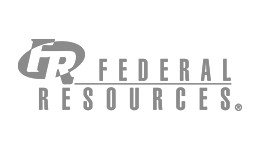 federal_resources