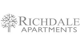 richdale_apartments