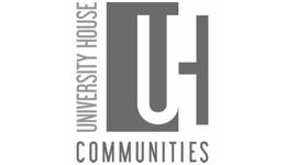 uhcommunities-logo