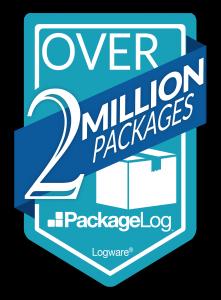 packagelog-2_mill_badge-01
