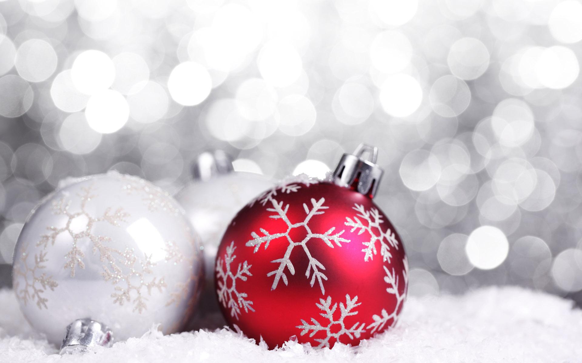 PackageLog Saves Christmas: Episode 4 (Winter is Coming) » Logware