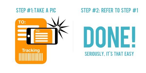 Step 1 Done - PL Pro v3