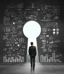 business-key-with-man-smaller-size-768x878