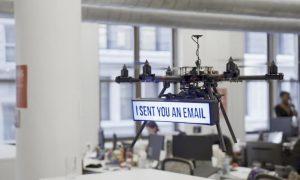 drones-in-the-office
