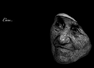 Mother_teresa_in_type_by_dencii