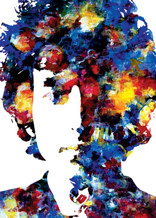 Bob-dylan-pop-art-canvas-004--158-p