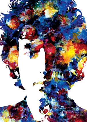 Bob-dylan-pop-art-canvas-004--158-p