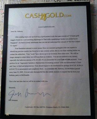 Cash4gold_2e300d_1479380