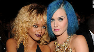 120322053950-katy-perry-rihanna-story-top
