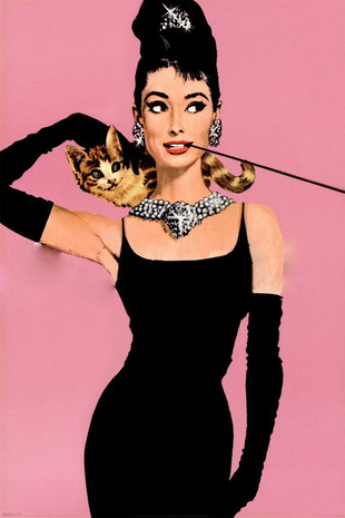 Audrey%20hepburn%20pop%20art