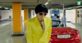 Yellow-suit-psy-gangnam-style