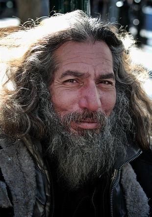 Portrait-of-homeless-man-img_3825