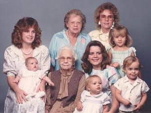5generation
