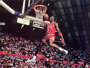 Michael-jordan-by-slashfilmdotcom