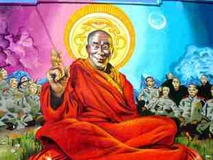 Dalai%20lama