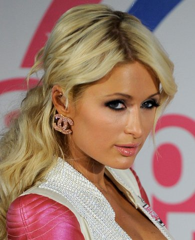 Celebrities Wearing Chanel Earrings Cc Studs Pearls And More Lollipuff