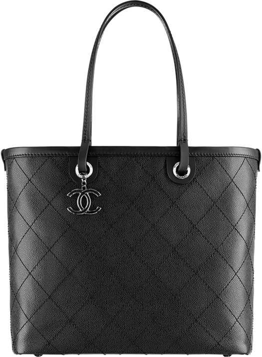 Check Out Over 100 New Bags with Prices! from Chanel Pre