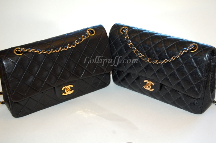 Celine Releases First Ever Look Fall 2016 Bags Photos Prices furthermore 41dk06f Hermes Herbag Backpack also Louis Vuitton Pochette Felicie Bag further Nicki Minaj Carrying Gucci Jockey Hobo Bag furthermore Chanel 255 Double Flap Caviar Vs Lambskin. on chanel purses