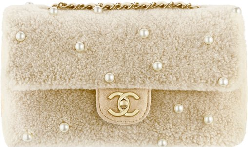 Chanel Bags Pre Fall 2014 Chanel 2014 2015 Fall Winter