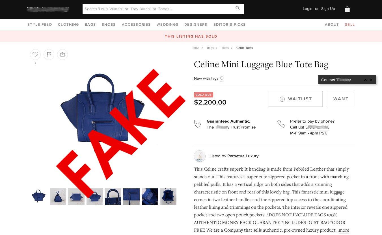 fake-celine-phantom-bag-blue-sold-on-resale-consignment.jpg