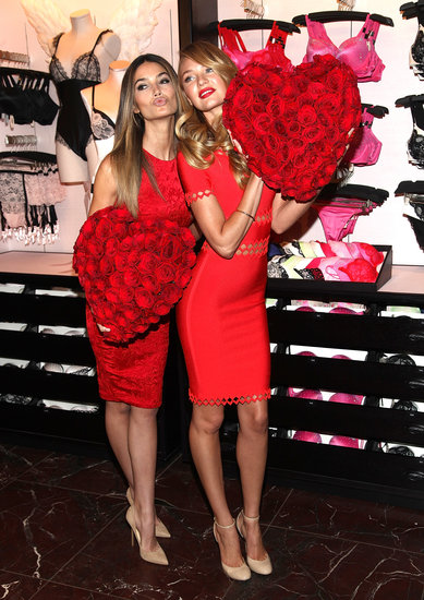 what to wear for valentine s victoria secret style lollipuff