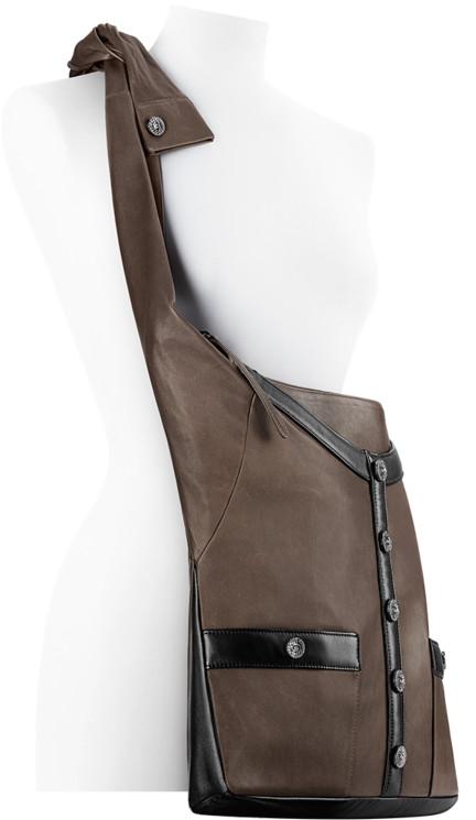 Chanel Bag Lambskin Lambskin Girl Jacket Bag