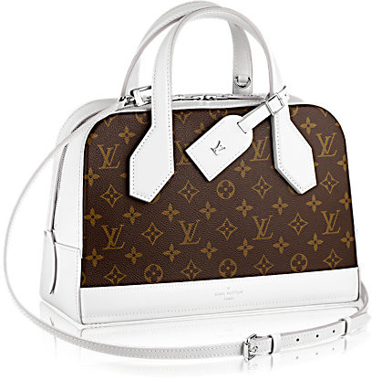 31b9cf923a86 Louis Vuitton 2015 Spring Summer handbags bags purses collection season