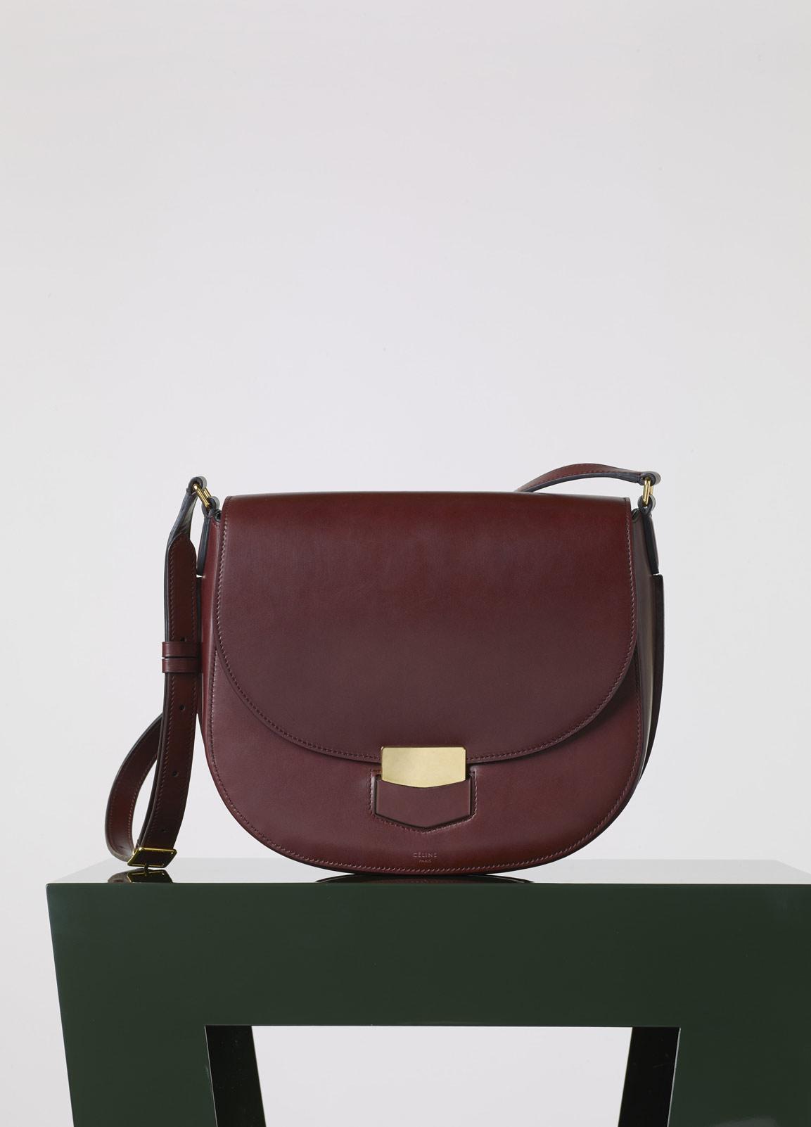 royal blue suede handbag - celine medium pinched bag, celine soft tote bag