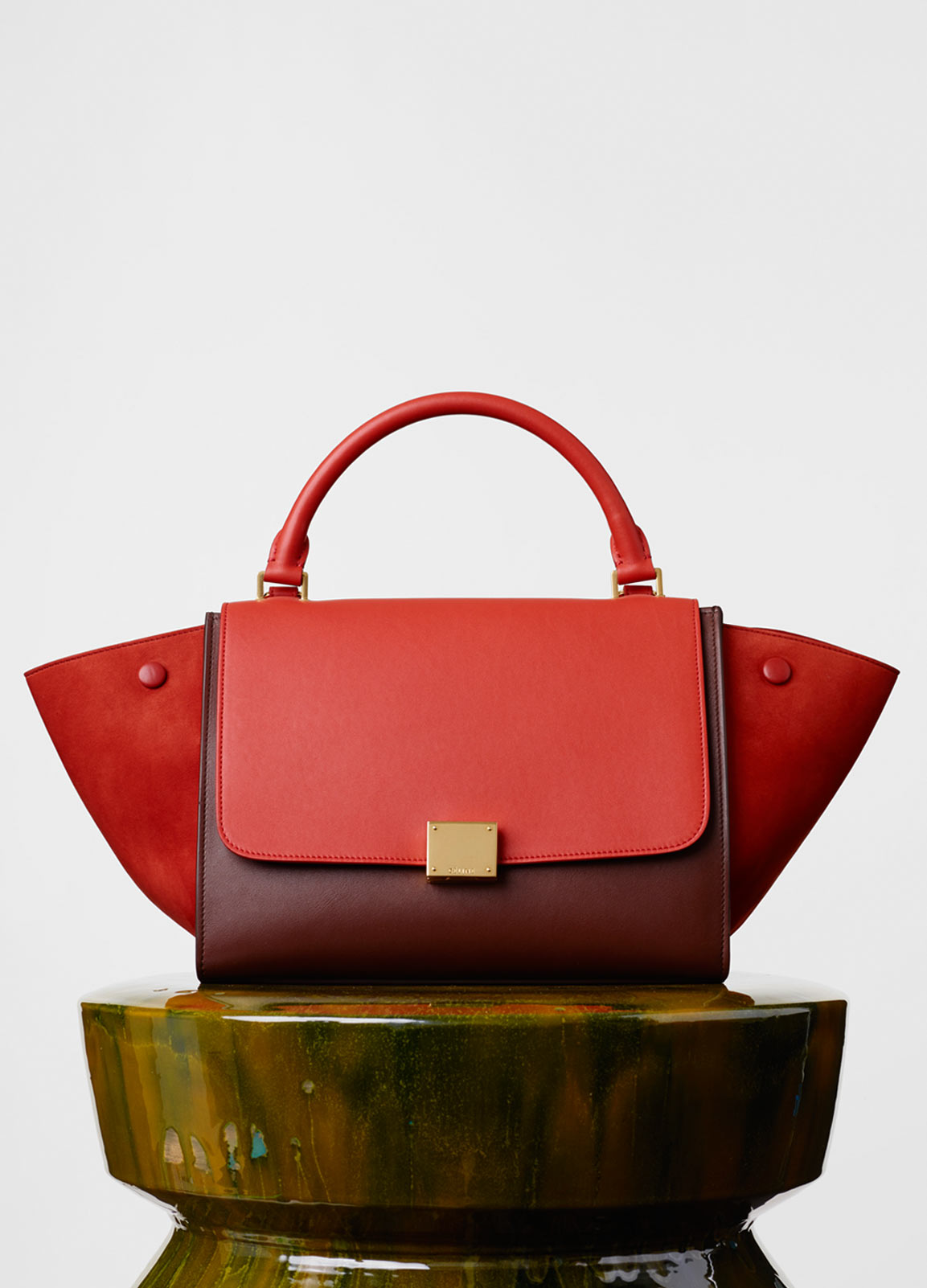 how much is a celine handbag - Celine 2015 Fall & Winter Bag Collection | Lollipuff