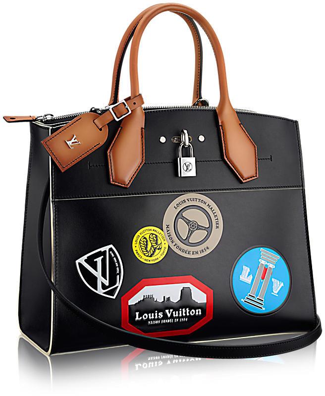 72957585895 Louis Vuitton pre-fall Autumn winter 2016 handbag bag purse collection  season